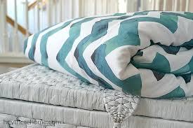 diy california king duvet cover how to make a duvet cover diy king size duvet cover