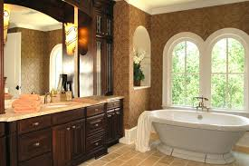 bathroom remodel tampa. Creative Of Bathroom Remodel Tampa With Welcome To Tcg