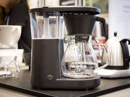 bonavita coffee bonavitaihhs 3jpg bonavita coffee brewer bonavita coffee bonavita coffee maker
