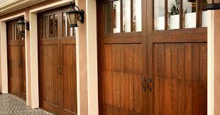 Home Garage Door | Rain Gutters Denver