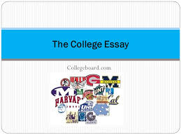 collegeboard com the college essay choosing a college essay topic  1 collegeboard com the college essay