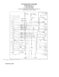 95 miata wiring diagram fuse box image amazing miata wiring 1999 Miata Fuse Box Diagram collection miata bose radio wiring diagram pictures 92 Miata Fuse Box Diagram
