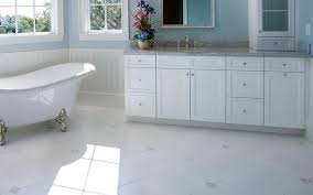 Small Picture Bathroom Vanities Raleigh Bathroom Vanity Company Luxury Bath