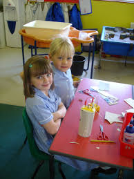 Health And Safety For Design Technology In Schools Primary D T Association