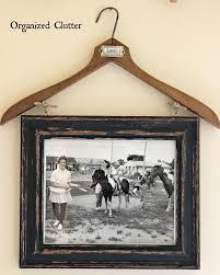 diy wood pic frames elegant 632 best diy picture frames and gallery walls images on