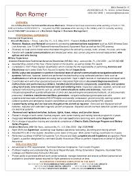Polymer Research Tech Custom Research Essay Writing Resume