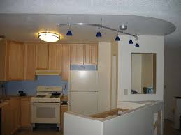track lighting for kitchen. Image Of: Linear Track Lighting Fixtures For Kitchen
