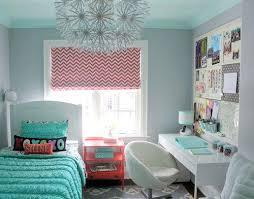 small teen bedroom decorating ideas. Small Teen Bedroom Ideas Decorating A