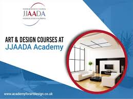 Interior Designing Online Courses Gorgeous Interior Design Course London Uk Best House Interior Today