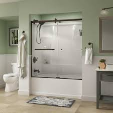 shower appealing 30 x 60 shower enclosure than awesome 41 most effective dreamline shower door