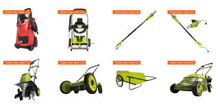 s 1 day outdoor electric power tool highlights the best earth day deals