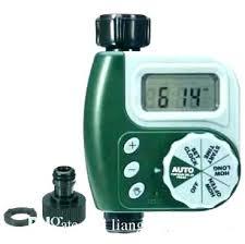 water hose timer home depot faucet garden digital single valve w ideas wifi timers conn outdoor digital programmable water faucet hose timer