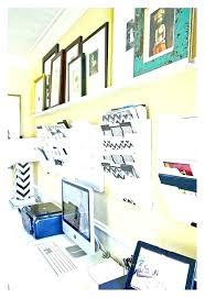wall file folder holder hanging wall file decorative wall file organizer hanging door storage decorative wall wall file folder holder hanging