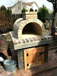 pizza oven fireplace pizza oven outdoor brick s outdoor pizza oven fireplace outdoor pizza oven kit pizza oven fireplace