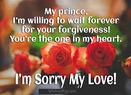 Sorry Messages For Husband Best Apology Quotes WishesMsg Stunning Love Forgiveness Romantic
