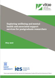 Bad Supervisors Pgr Mental Health Wellbeing And The Supervisory