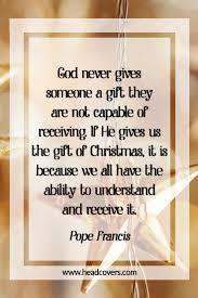 32 Inspirational Christmas Quotes