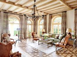 family room chandelier with and curtain color coordination 2 story