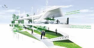 architecture design. Fabulous Original Fycxrniyrstumxdssptcl By Architecture Design