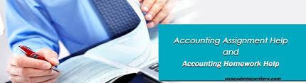 accounting homework help us academic writers accounting homework help