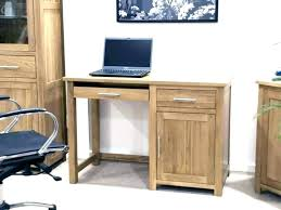 office furniture for small spaces. Computer Desk For Small Bedroom Spaces Office Desks Space Ideas . Furniture