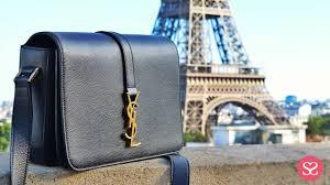 Best Designer Crossbody Best Designer Crossbody Bags Chanel Saint Laurent Collection Sophie Shohet