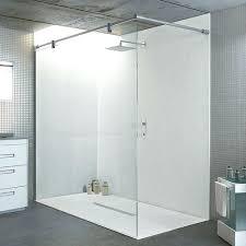 extra large shower pan best privilege designer shower trays images on brick extra large extra large extra large shower