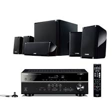 home theater yamaha. yht-4940 new home theater yamaha 1