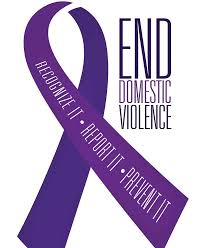 Domestic Violence Division Of Public Safety Security