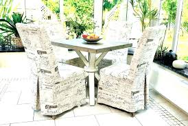 plastic dining room chair covers plastic seat covers for dining room chairs dining chairs dining room