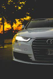 500+ Audi Wallpapers [HD]