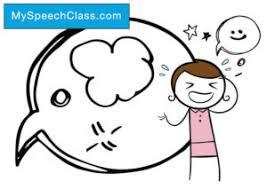 414 Funny And Humorous Speech Topics Persuasive