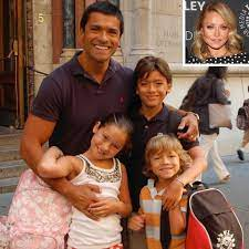 Kelly Ripa Shares the Cutest First Day ...