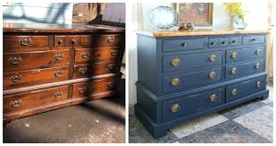 solid pine dresser. Delighful Pine We Went With A Custom Mixed Deep Blue Fairly Light Top That Really Shows  Off The Pine Grain And New Vintage Pulls With Solid Pine Dresser D