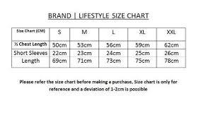 Emporio Armani Size Chart Emporio Armani Tipped 2 Polo Pack