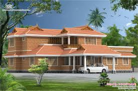 Small Picture 34 Kerala Home Plans With Courtyard House Designs And Floor Plans