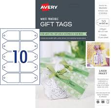 avery wedding templates gift tags 982505 avery australia