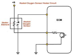 honda accord oxygen sensor wiring diagram  honda civic o2 sensor wiring diagram jodebal com on 2002 honda accord oxygen sensor wiring diagram