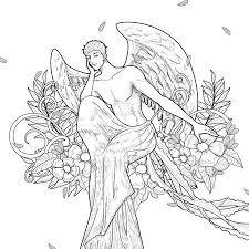 Tattoo Vleugels Fotos Afbeeldingen En Stock Fotografie 123rf