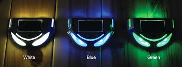 led dock lights. Dock Lights Automatically Provide 8 Hours Of Bright Light Each Night Even After A Cloudy . Led R
