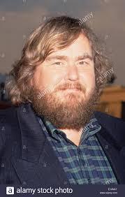 john candy beard. Fine John JOHN CANDY 1994l7390taCredit Image  Tammie ArroyoGlobe Photos Throughout John Candy Beard H