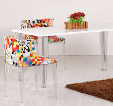 Living Room Chair Covers Plastic Dining Chair Cover Promotion Shop For Promotional Plastic