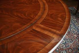 dining room table extensions pads. dining room table leaf slides round extension leaves extensions pads