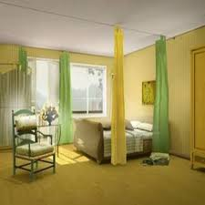 simple bedroom decoration. What You Can Do To Create Cool Simple Bedroom Decor Ideas Simple Bedroom Decoration M