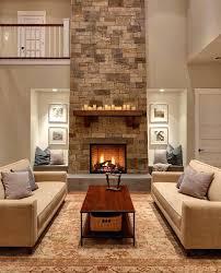fireplace decoration ideas stone fireplace design idea stacked stone fireplace decorating ideas corner fireplace design ideas photos