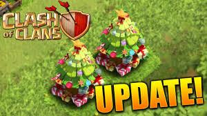 25 Beautiful Christmas Tree Decoration Ideas 2017 New Christmas Tree