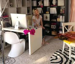 home office desk systems. Closet Desk Ikea Home Office System Ideas Systems O