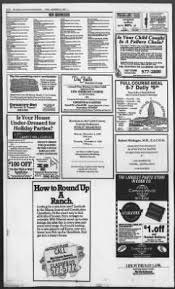 The Atlanta Constitution from Atlanta, Georgia on November 29, 1990 · 98