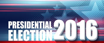 2016 Us Presidential Election Birth Data Issues