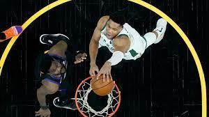 Bucks come home desperate for win over Suns in NBA Finals - France 24